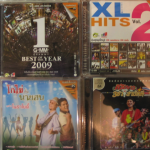 Thaise muziek