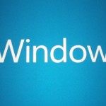 Why am I Not Getting the Windows 10 November 2015 Update? Install it manually?